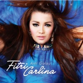 Download Lagu MP3 Fitri Carlina - Yank