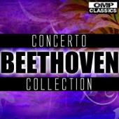 Piano Concerto No.3 in C Minor Op. 37: III. Rondo. Allegro - The Philadelphia Orchestra, Eugene Ormandy & Claudio Arrau