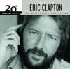 Imagem em Miniatura do Álbum: 20th Century Masters - The Millennium Collection: The Best of Eric Clapton
