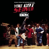 You Got Served (Music from the Motion Picture)