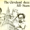 Live At Peabody's Café, Cleveland Jazz All-Stars & Ernie Krivda