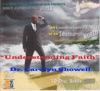 Understanding Faith (Apostolic Church of God Bible Conference 2011), Dr. Carolyn Showell & Apostolic Church of God