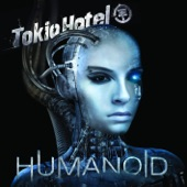 Humanoid (English Version) [Deluxe Version]