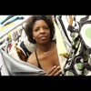 What's in a Woman's Closet? - Single