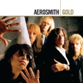Aerosmith I Don't Want to Miss a Thing (live)