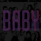 Free Los Angeles - Baby & Craig Wedren