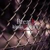 Breath (feat. ZEUS)