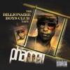 Pharrell Williams - The Billionaire Boys Club Tape