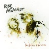 The Sufferer & The Witness, Rise Against