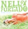 Imagem em Miniatura do Álbum: Whoa, Nelly!