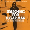 Searching for Sugar Man, Rodriguez