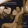 Imagem em Miniatura do Álbum: Southern Journey Tribute to Alan Lomax Live at Swallow Hill