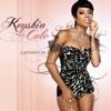 Trust - Keyshia Cole