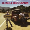 The Road to Escondido, J.J. Cale & Eric Clapton