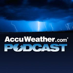 San Diego, CA - AccuWeather.com Weather Forecast -
