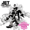 Move On - Single, Jet