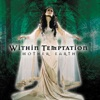 Deceiver of Fools - Within Temptation