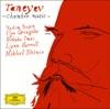 Taneyev: Piano Quintet & Piano Trio
