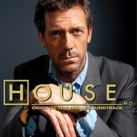 House M.D. - Official Soundtrack