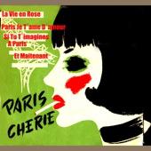 Paris chérie