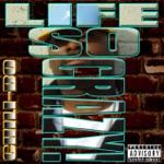 Life So Crazy! - Single