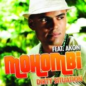 Dirty Situation - Single (feat. Akon)