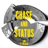 Time (feat. Delilah) - EP, Chase & Status