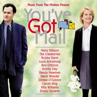 You've Got Mail - Official Soundtrack