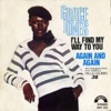 Quelli della calibro 38 (Original Motion Picture Soundtrack) - Single, Grace Jones