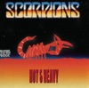 Hot & Heavy, Scorpions
