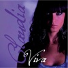 Viva - EP, Claudia