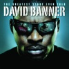 The Greatest Story Ever Told, David Banner