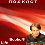 BookoffLife