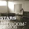 Buy The Bedroom Demos by Stars on iTunes (另類音樂)