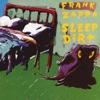Sleep Dirt, Frank Zappa