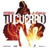 Tu Cuerpo (feat. Jencarlos) - Single, Pitbull