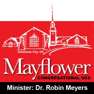 Mayflower Congregational United Church of Christ
