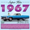 Super Hits 1967 (Re-Recorded Versions), Various Artists