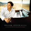 William Joseph - God Be With You til We Meet Again / He Is Risen