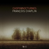 Nocturne No. 20 in C Sharp Minor, Op. Posthume 1830 - François Chaplin