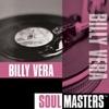Soul Masters: Billy Vera
