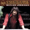 RCA Country Legends: Waylon Jennings, Waylon Jennings