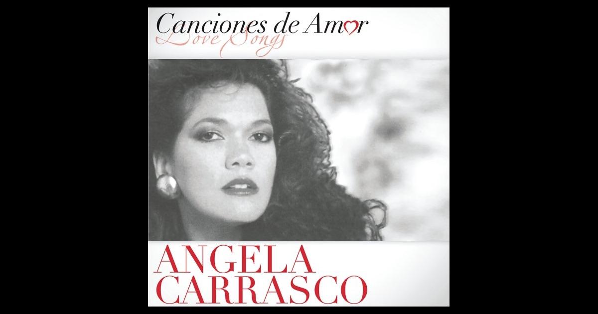 TOP 100 Mejores Canciones de Amor Para Dedicar a tu Pareja