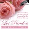 25 Éxitos de los Panchos. Boleros de Amor, Los Panchos