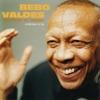 Recuerdos de Habana: A Portrait At 80, Bebo Valdés