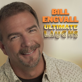 Ultimate Laughs – Bill Engvall