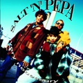 Salt‐N‐Pepa I'll Take Your Man
