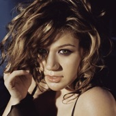 Rolling Stone Original: Kelly Clarkson (Live) - EP