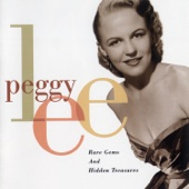 Download Peggy Lee - Similau (See-Me-Lo)