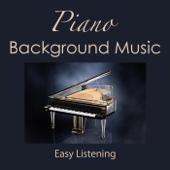 鋼琴: 背景音乐 (Easy Listening)